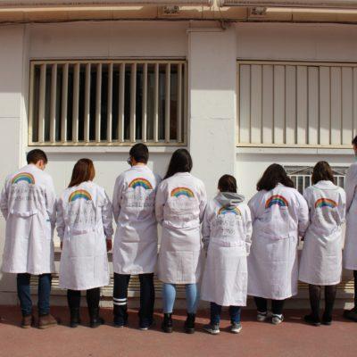 Colegio tao carnaval 9