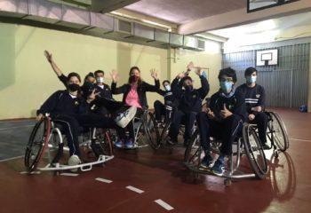 colegio tao actividad deportiva (6)